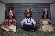 Ronald Mcdonald, Culture, Photography, Inspiration, Google Search, Album, Models, Maori, Templates