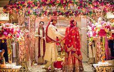 Tips To Choose Best Wedding Hall For An Unforgettable & Royal Wedding..!! Read & Comment http://goo.gl/hD1HNR  #weddings #love #chandigarh #life #india #delhi #weddinghall