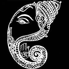 Ganesh Profile