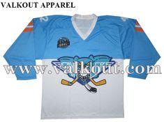 82f1efd93 88 Best Custom Sublimated Roller Ice Hockey Jerseys Inline Hockey ...