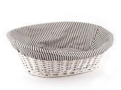 Click here to view more on our WILLOW SMALL  PET BASKET