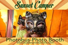 @truefalse POP THE TOP TAKE SET THE TENT TAKE THE PICS, A vintage VW Bus Photobus Photo Booth for Columbia MO?  Yup!