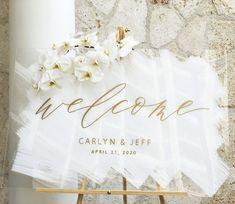 Trendy Wedding, Perfect Wedding, Dream Wedding, Wedding Day, Wedding Tips, Wedding Blog, Luxury Wedding, Classy Wedding Ideas, Elegant Wedding