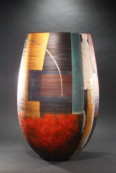 Fine Porcelain China Diane Japan Value Info: 9072815695 Ceramic Pots, Ceramic Clay, Porcelain Ceramics, Ceramic Pottery, Pottery Art, Fine Porcelain, Sculptures Céramiques, Keramik Vase, Ceramic Techniques