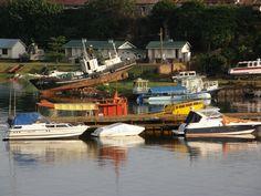 Lake Victoria, Entebbe Uganda Waka Waka, Great Lakes, Uganda, Stuff To Do, Places Ive Been, Safari, Africa, Victoria, Spaces