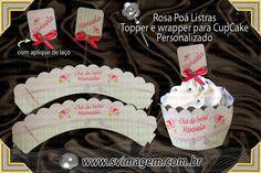 wrapper-e-topper-para-cupcake-personalizado-no-tema-jardim-encantado