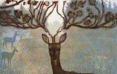 Prints, Graphics, Paintings, Inspiration, Art, Biblical Inspiration, Art Background, Graphic Design, Paint