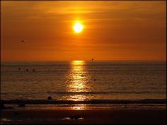 Beach Julianadorp,25-5-14