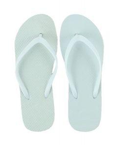 8005183f969 Women s White Flip Flops
