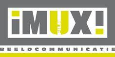 Hopontwerp: Logo Imux