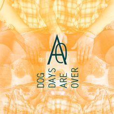 www.acapulcoquebrada.blogspot.it