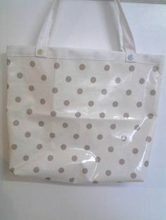 Check out this item in my Etsy shop https://www.etsy.com/uk/listing/507836676/1714-oilcloth-pvc-cath-kidston-tote-bag