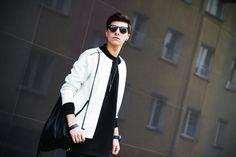 fashion blog – Spiffy D.   em.