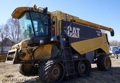 Caterpillar operations manual download file pdf caterpillar caterpillar agro combine caterpillar 465 operation and maintenance manual pdf fandeluxe Gallery