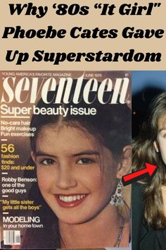 """Upon mentioning the name Phoebe Cates, we're instantly taken back to the '80s. The decade's """"It girl"""" is best known for playing Linda Barrett in Fast Times at Ridgemont High at only 17 years old. And who can forget the famous bikini drop scene that turned her into a household name? Top Tattoos, Thumb Tattoos, Engagement Mehndi Designs, Black Widow Avengers, Phoebe Cates, Discreet Tattoos, Asian Wedding Dress, Aloe Vera Face Mask, Butterfly Tattoo Designs"""
