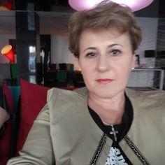 LUCEAFĂRUL DIN VALE: DOINIȚA NAN - ROMÂNIA - GRUPAJ DE POEZII