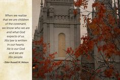 October Visiting Teaching Handout scatter sunshine printables  #ldsprintable, #lds, #visitingteaching #temple