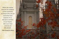 October Visiting Teaching Handout scatter sunshine printables  #ldsprintable, #lds, #visitingteaching #temple