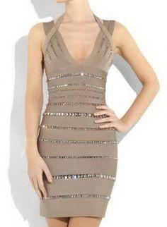 UsTrendy, Jennifer Love Hewitt Strapless Sexy Dress,  Dress, party sexy evening club prom, Chic