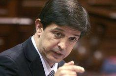 """Ortiz pide al Ministerio de Hacienda que haga con """"rigor"""" los informes - http://canariasday.es/2013/01/04/ortiz-pide-al-ministerio-de-hacienda-que-haga-con-rigor-los-informes/"""