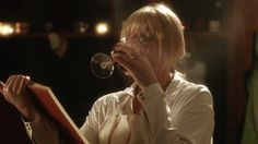 Last Tango In Halifax S01E05 HDTV x264-RiVER - Last Tango In Halifax, Sarah Lancashire, River, Queen, Concert, People, Concerts, People Illustration, Rivers