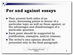 Composition Essay Sample Psychology Reaction Paper Essays
