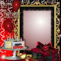 Happy Birthday Brother Cake, Advance Happy Birthday, Happy Birthday Cake Pictures, Happy Birthday Wishes Photos, Happy 13th Birthday, Happy Birthday Frame, Happy Birthday Celebration, Happy Birthday Video, Happy Birthday Flower