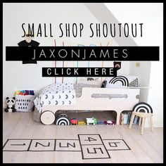 | Fall Fashion | 💙 @jaxonjamesuk ◀️ . Small Shop Shoutout for Fall 2016!  Check them out - they carry brands from around the world! 🌍. #jaxonjamesuk #boysfashion #shoutout #supportsmall #boysstylemag #photo #discountcode #prcoverage #brandshoutout #boysstyle #bestmag #beststyle #boysdesigners #monochrome  Image by @chloeuberkid ⬅️