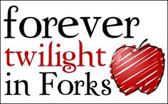 The 2015 Schedule of Events is available for Forks' September celebration of the 10th anniversary of Twilight's publication! The Olympic Coven will be there again, as well as an actor from Breaking Dawn. Learn more at: http://forkswa.com/forevertwilightinforks/ https://www.facebook.com/smdforks #Twilight #ForksWashington