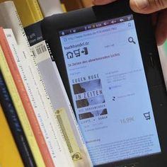 Onde posso distribuir ebooks?