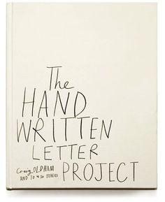 Graphic / Book cover