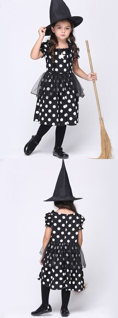cute witch halloween costumes for kidslong halloween costumes for girlscheap halloween costumes