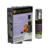 soulflower-aromatherapy-not-hungry-roll-on