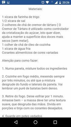 Auxiliadora 2016 Massinha