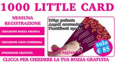 promozione-little-card-home-page.png