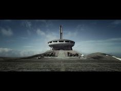 ▶ THYLACINE - Mountains (Official Video) - YouTube