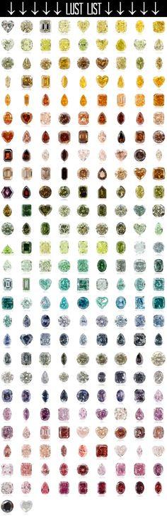 World of Colors http://www.fancydiamonds.net/world_of_colors#.UlqTM1BplS4