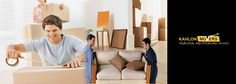 We are one of the few moving companies in melbourne that are committed great service, at a competitive price. Whatever the conditions may be do not hesitate to call the KAHLON MOVERS for your next house move or office move..Call Kahlon Movers on: +61 0469913334