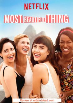 Most Beautiful Thing (Coisa Mais Linda) Soundtrack List The Brazilian drama series of Netflix, which is titled Most Beautiful Thing (Original: Netflix Tv, Netflix Series, Tv Series, Mad Men, Leandro Lima, Streaming Hd, The Deed, Amy Winehouse, Film Serie