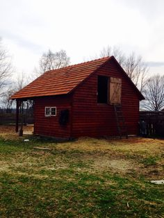 Casa dei Pony