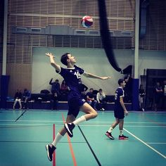 This game is amazing and I love it. Volleyball Images, Volleyball Players, Insta Like, Basketball Court, Adidas, Game, My Love, Amazing, Sports