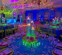 Sweet+16+Party+Planner