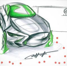 The Ultimate Car Design Battle 2015 is one of never forgettable moments for us! Congrats! Shogo Hirata was selected as a Copic Award! #cardesign #industrialdesign #design #designlife #conceptcar #autodesign #sketch #automotive #automotivedesign #instadaily #carstagram #instacars #cars #cargram #drawing #carsketch #copic #instadesign #car #productdesign #transportation #cardesigncommunity #carbodydesign #Nissan #Italdesign #ford