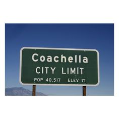 Our Guide to Buying Coachella 2012 Festival Passes ❤ liked on Polyvore featuring pictures, backgrounds, photos, quotes, images, text, phrase and saying