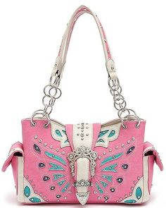 Butterfly pink purse - Sass N Frass. When placing an order please remember to put Stacy Hinton as your rep. Thank you. Happy shopping.