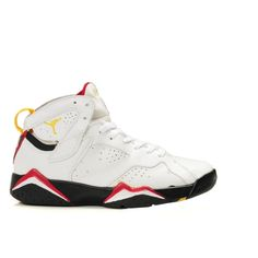 new concept 8f360 fde5c Buy For Sale Women Air Jordan Retro 7 Shoes White Black Red 304774 104 from  Reliable For Sale Women Air Jordan Retro 7 Shoes White Black Red 304774 104  ...
