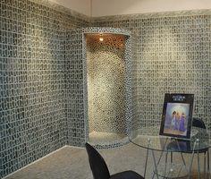 #ZaiJianMosaic #MiracleLava  Show Room