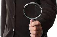 Top Health Reasons to Hire a Private Investigator - BT Group Private Investigator, Group, Health, Health Care, Salud