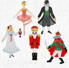 Product categories Appliqués for Kids Archive - A Bit of Stitch Ronald Mcdonald, Archive, Stitch, Kids, Fictional Characters, Young Children, Full Stop, Boys, Stitching