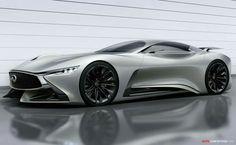 #concept #car